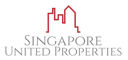 Singapore United Properties